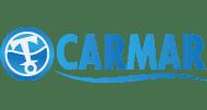 heraora-carmar-logo