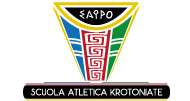 heraora-sakro-logo