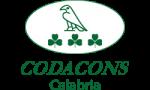 heraora-codacons-logo