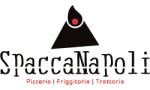 heraora-spaccanapoli-logo