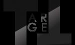 heraora-target-logo