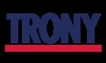 heraora-trony-logo